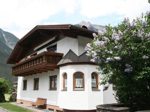 Country House Buntweg.2