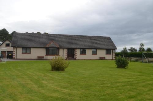 Culloden Letting