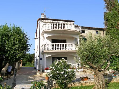 Holiday Home Romanija