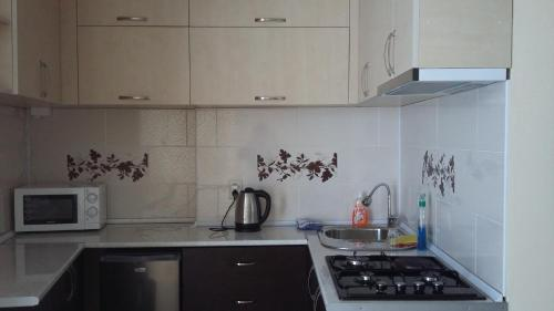 Апартаменты in Batumi
