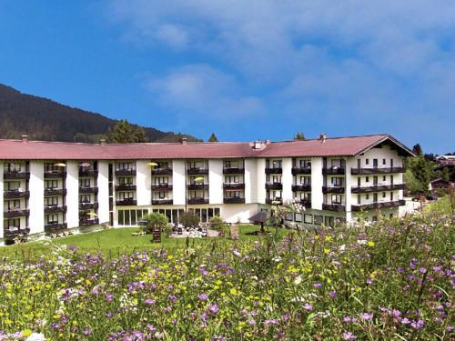 Apartment Sport- und Familienhotel Riezlern 6