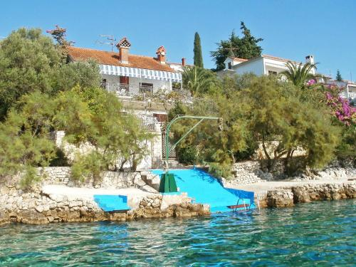 Villa Okrug Gornji 1