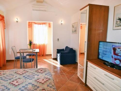 Apartment Teodora.2