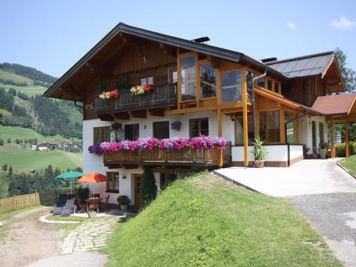Haltnerhof