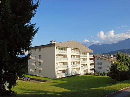 Apartment Ner A