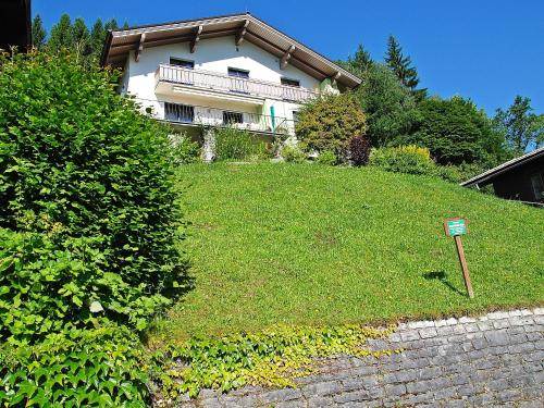 Apartment Zell am See