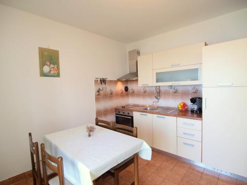 Apartment Iva.1