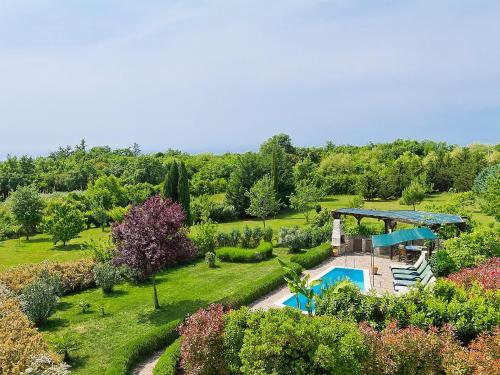 Villa Chiron