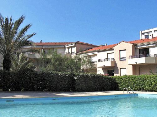 Villa Le Lys 1