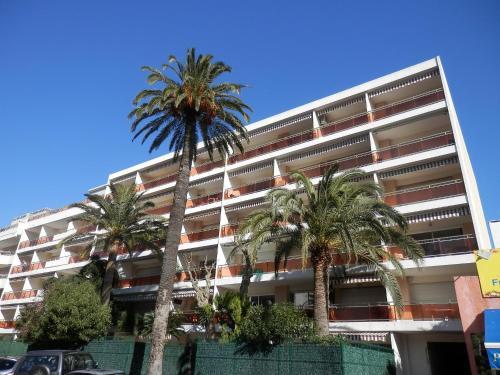 Villa Lerins