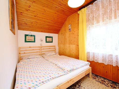 Holiday Home Balaton H1039.2