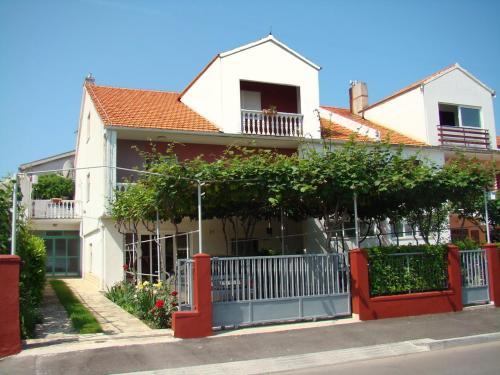 Apartment Zadar 1