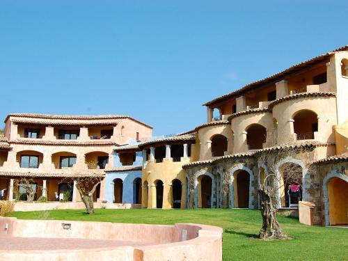 Il Borgo 1