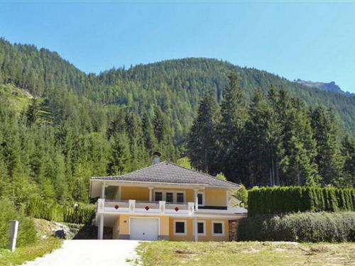 Holiday Home Steindlwald