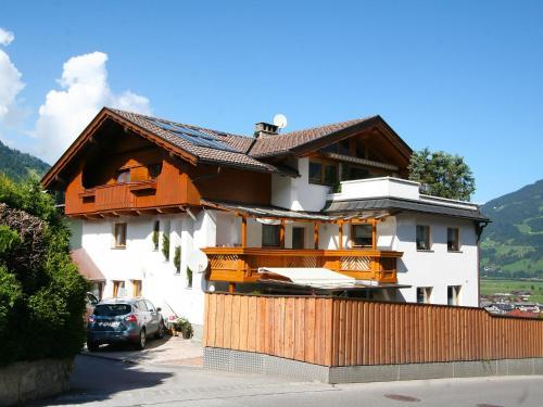 Apartment Wolfgang.1