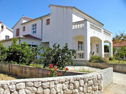 Holiday Home Dešpoja