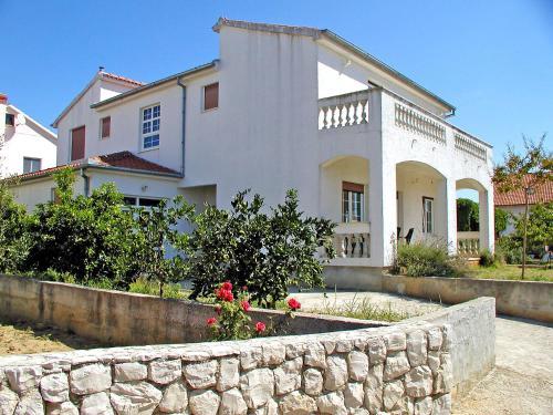 Villa Zadar 7