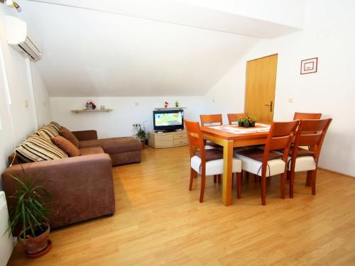 Apartment Korc�ula 8