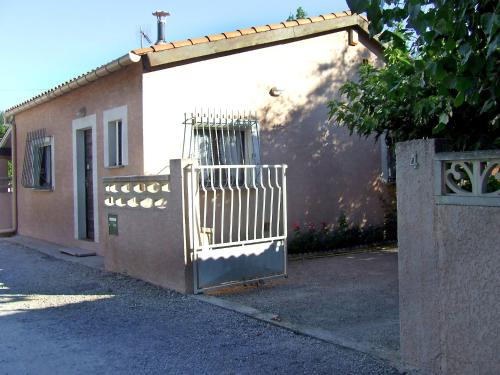 Maison Bouzac