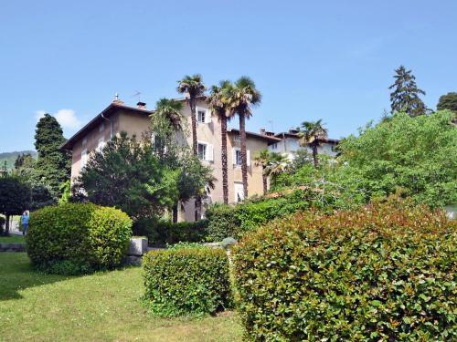 Villa Milena.2