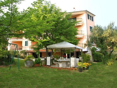 Apartment Domenico Biondi 8.4