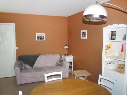 Appartement Jeanne D'Arc