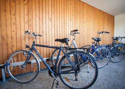 Apartments Am Waltenberg 70, Winterberg