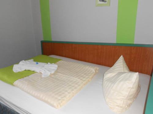 GreenLine Ferienhotel Forelle photo 19
