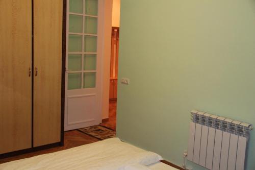 Апартаменты City Centre Apartments Tours