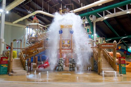 Great wolf lodge southern california garden grove ca - Great wolf lodge garden grove deals ...