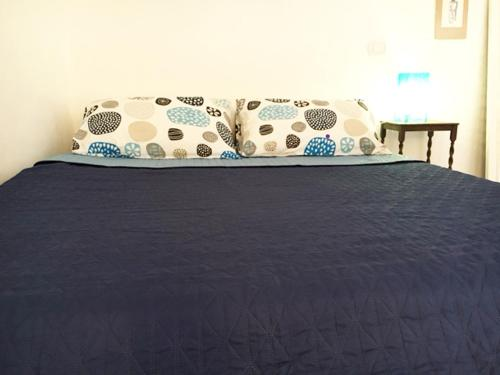 Отель Appartamento Dora 0 звёзд Италия