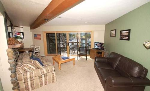 More about Tahoe Keys Boulevard Condo 497