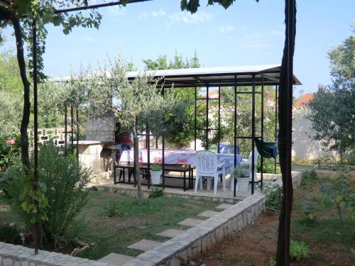 Apartment Tkalec