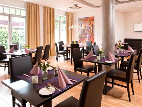 restaurant burg schwalenberg