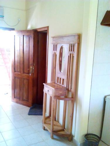 Hotels Near The Funzi Keys Mombasa Best Hotel Rates