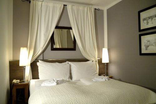 Bergland Hotel, 5020 Salzburg