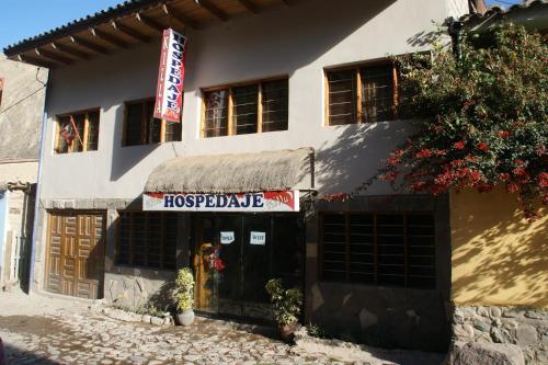 Picture of Hostel Killa