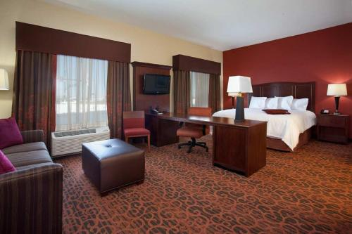 Best PayPal Hotel in ➦ Lone Tree (CO): Element Denver Park Meadows