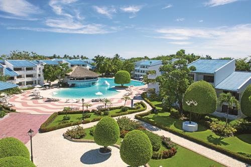 Picture of Sunscape Puerto Plata