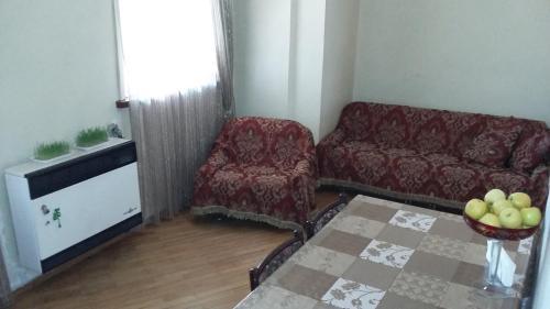 Апартаменты Квартира Давида