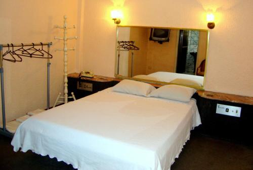 Hotel Paraguai (Adult Only)