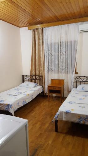 Гостевой дом Анжела, Гагра