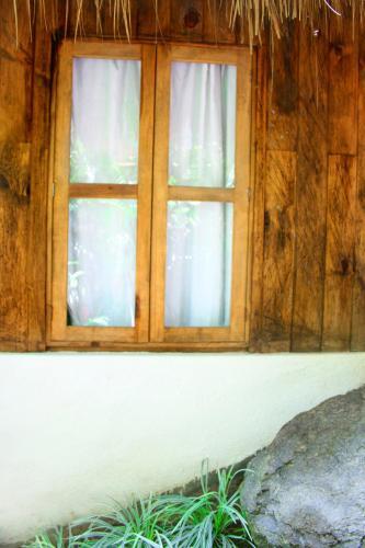 Property Image#23 Cabañas Biuzaa