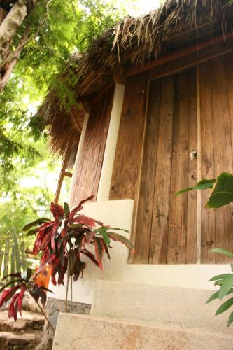 Property Image#18 Cabañas Biuzaa