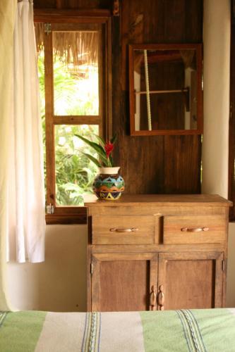 Property Image#6 Cabañas Biuzaa