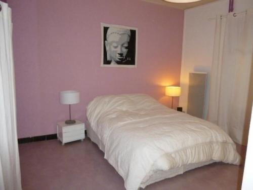 Rental Apartment Place Roussel - Ax-Les-Thermes
