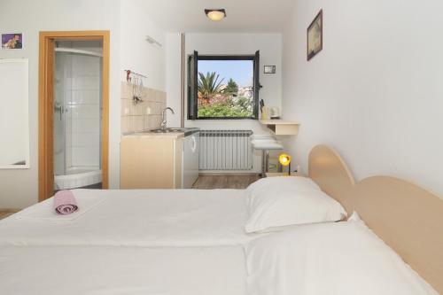 Apartment Goran A2