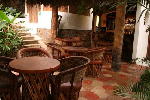 Property Image#15 Cabañas Biuzaa
