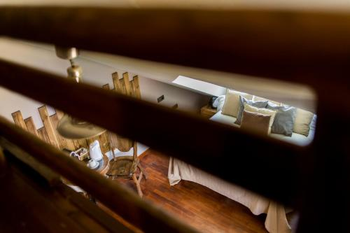 Habitación Doble Superior - 1 o 2 camas El Balcon de las Nieves 16