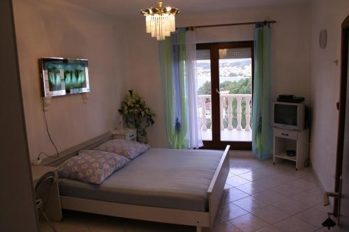 Villa Adriatic